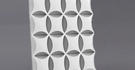We launch a collection of wall 3D panels (for the interior)